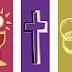 A importância dos sacramentos no caminhar das famílias cristãs