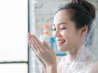 Manfaat Susu Kambing untuk Kecantikan dan Kesehatan Kulit