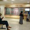 Jadwal Dokter Spesialis Anak RS Mitra Keluarga Cibubur