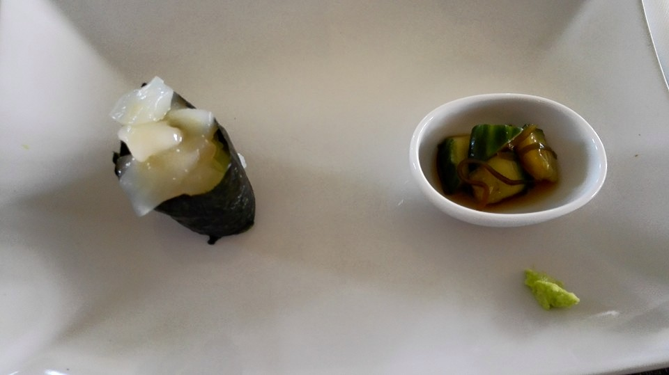 World of food gereons keuken thuis - Keuken wereld thuis ...