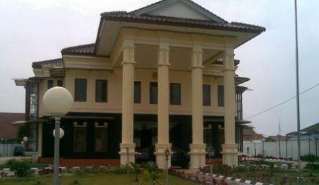alamat Lengkap dan Nomor Telepon Pengadilan Agama Se-Provinsi Bangka Beitung
