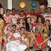 A Grande Família lança enredo para Carnaval 2018 neste sábado