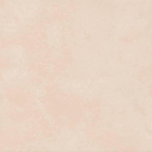 G227058 Venere Cream 20x20