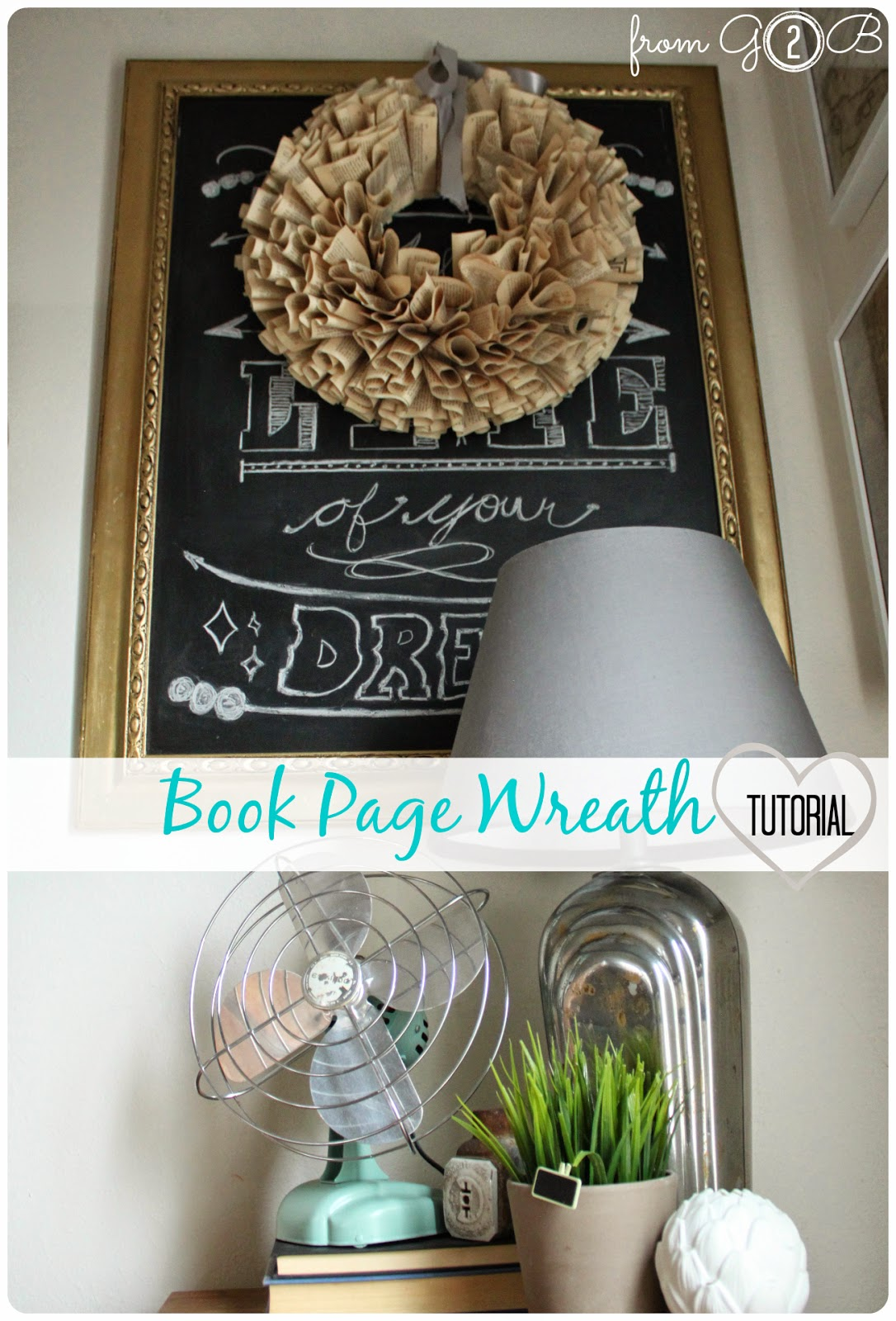 Book-Page-Wreath-Tutorial