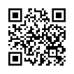 Descarga via QR