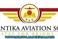 Lowongan Pramantika Aviation School Pekanbaru Juli 2018