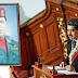 Maduro perde o reconhecimento da comunidade internacional. O chavismo cairá de podre