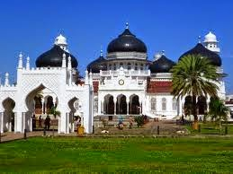 Awal Penyebaran Islam di Indonesia
