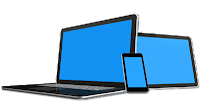 laptop phone tablet - The Device Advice