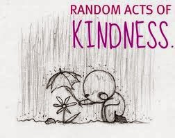 Grandmas cookie jar today is random acts of kindness day send someone an e card dayspring has free ecards check them out publicscrutiny Choice Image