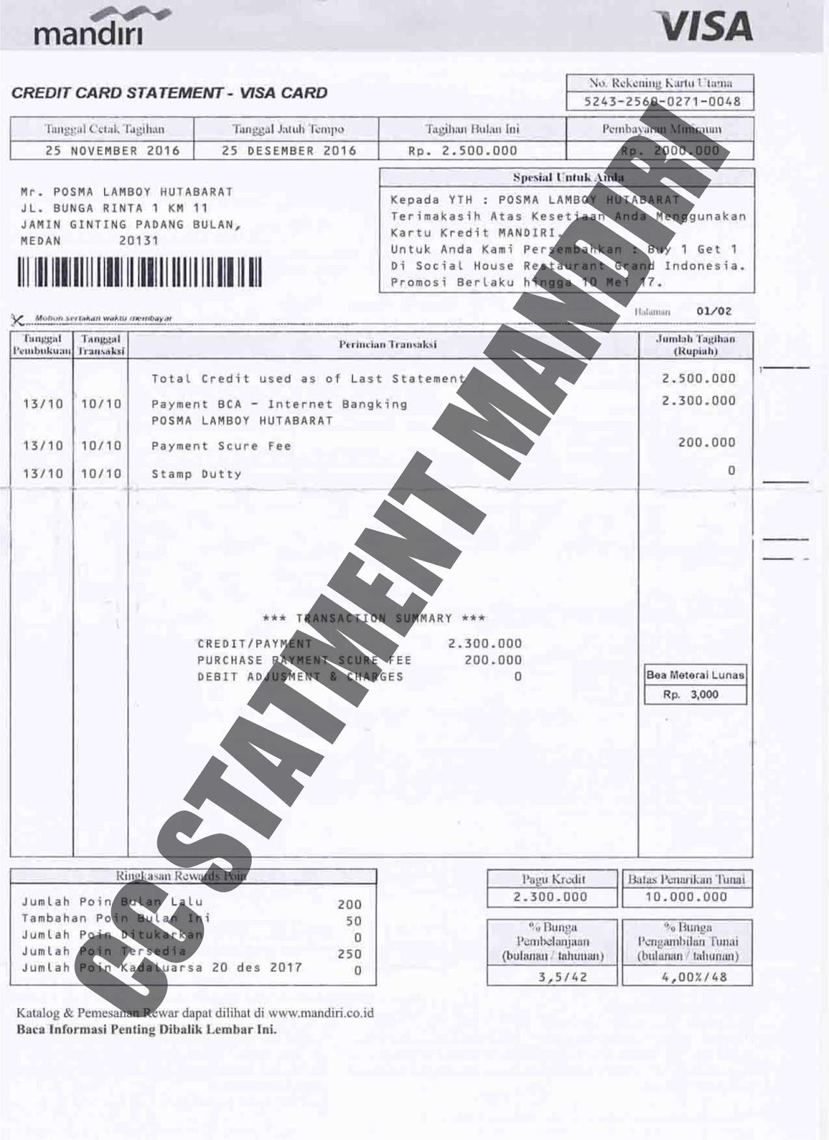 Jasa Pembuatan Dokumen Paypal Untuk V C Verifikasi Garansi Sampai Bisa Akun Verified