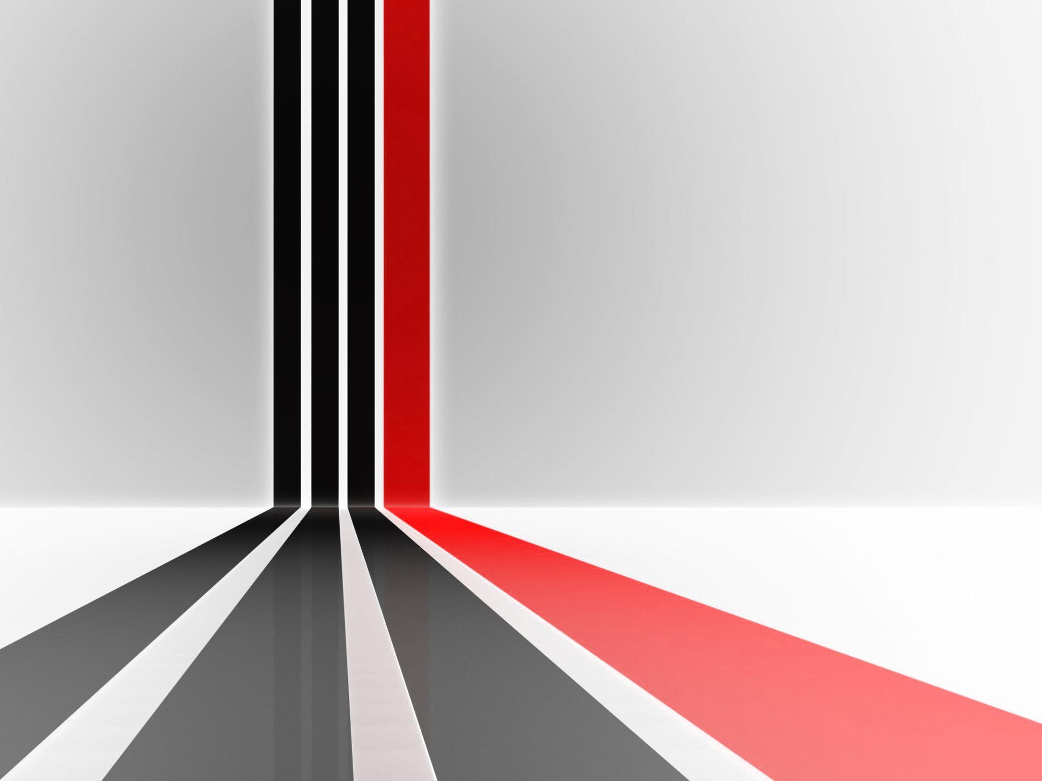 Clean Lines HD wallpapers | 4K MacBook and Desktop Backgrounds