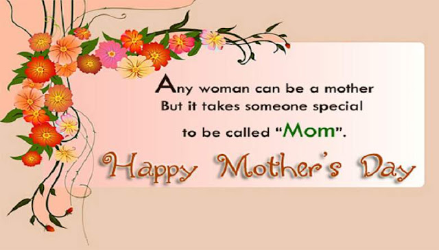 mother wallpaper with quotes in hindi