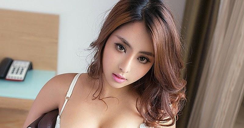 tantramassage malmö thai erotic massage