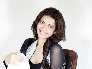 Karishma Tanna, Biography, Profile, Biodata, Family , Husband, Son, Daughter, Father, Mother, Children, Marriage Photos.