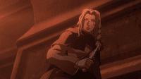 Castlevania Netflix Series Image 2
