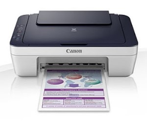 canon-pixma-e407-driver-printer-download