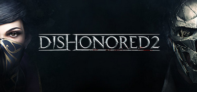 Dishonored 2 v1.77.9-PLAZA