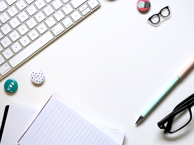 blog-bloguer-bien-blogging-etre-blogueur