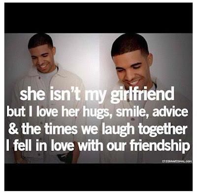 cute-girlfriend-quotes-to-boyfriend-2