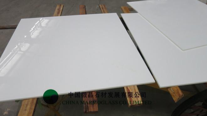 nanoglass 914x914x10mm nanoglass 24 x24 x3 8 nanoglass 610x610x10mm