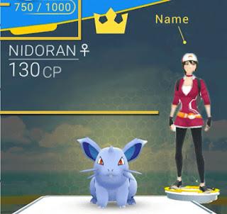 Cara Mendapatkan dan Fungsi Gym di Pokemon GO
