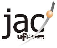 http://www.jac.ufscar.br/
