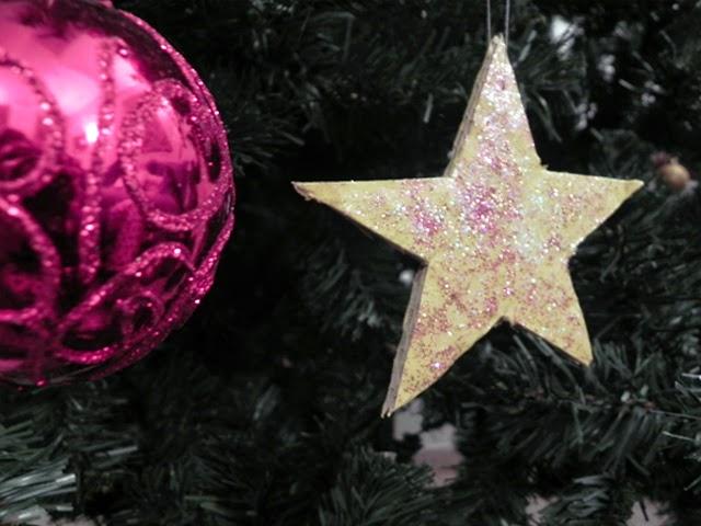 estrella-navidad-purpurina-diy-hazlo-tu