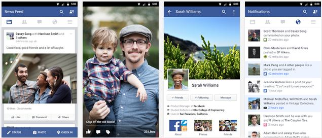 Android App Store Facebook 90 0 0 20 70 Apk Latest Version Free Download