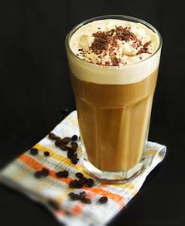 resep-cara-membuat-frappuccino.jpg