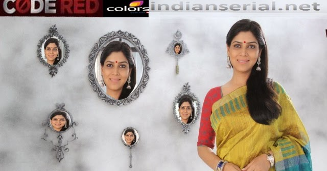 Code Red Episode 107 - 25th May 2015 | Dramas Play Online