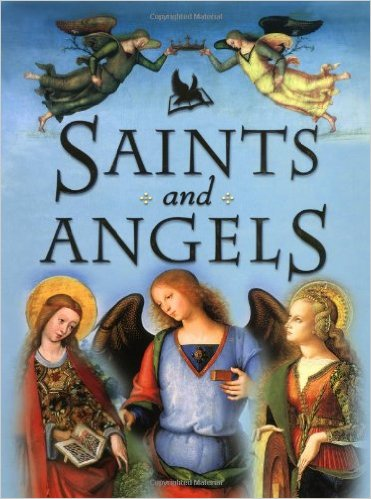 A Slice Of Smith Life October 2 Feast Of Our Guardian Angels