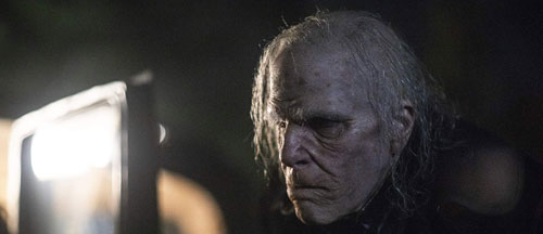 nos4a2-series-trailers-promos-clip-featurette-images-and-poster