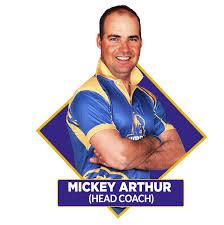 Mickey-Arthur-Coach-Karachi-Kings