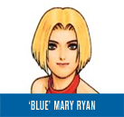 http://kofuniverse.blogspot.mx/2010/07/blue-mary-ryan.html