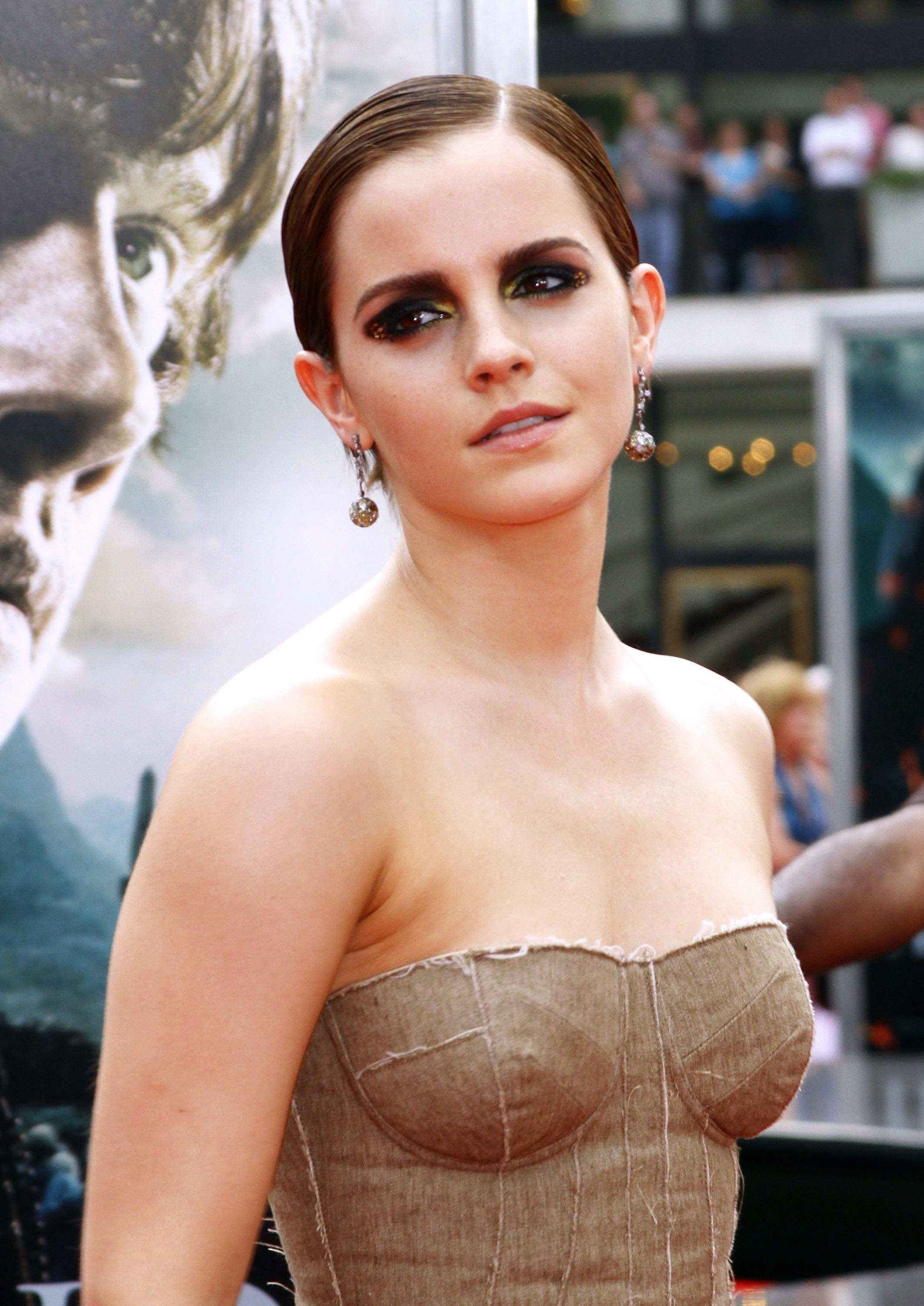 Emma Watson pictures gallery (42)   Film Actresses Emma