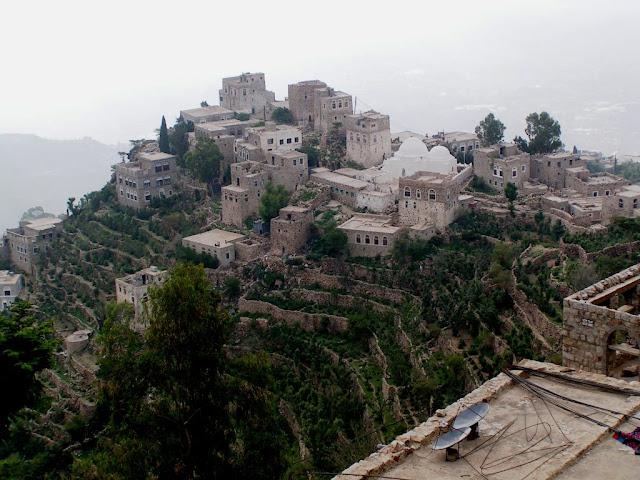 Resultado de imagem para taiz yemen