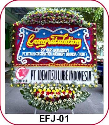 Toko Bunga Depok, Florist Terpercaya di Jawa Barat