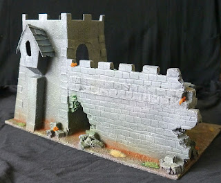 Dwalthrim's smithy - my table and terrain - Page 2 1_04