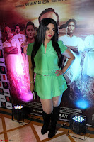 Rakhi Sawant at Music Launch Of Kutumb 019.JPG