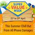 flipkart super value week 23th to 29th april 2019