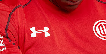 Under Armour - Leaked Soccer Cleats f9c8b4d38e178