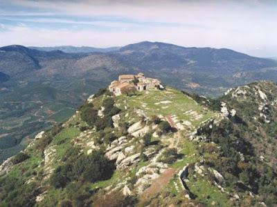 Το πριγκιπάτο του Μοριά: Οι Ατζαγιόλι (ζ' μέρος)