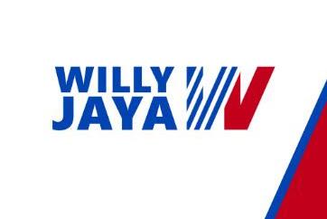 Lowongan Kerja Willy Jaya Pekanbaru September 2018