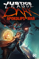 Justice League Dark: Apokolips War (2020) Full Movie [English-DD5.1] 720p BluRay ESubs Download