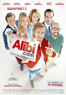 Download Filme Alibi.com Dublado 2017