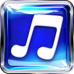 Wave Music Player Pro Apk v1.196 For Android