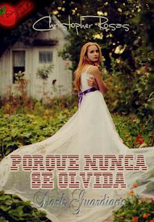 Download Olvida Porque Nunca Descargar Rosas De Christopher Se