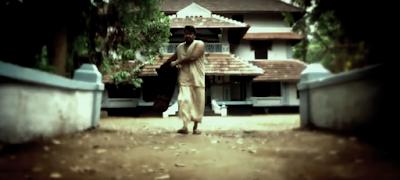 https://www.meritanhai.com/2018/10/why-odiyan-movie-download-odiyan-movie-watch.html
