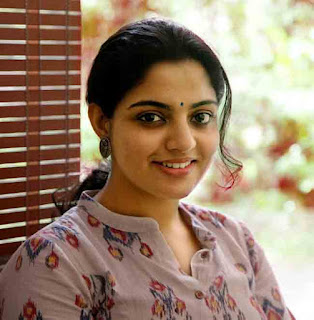 Nikhila Vimal Profile Biography Family Photos and Wiki and Biodata, Body Measurements, Age, Husband, Affairs and More...
